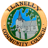 Header Image for Llanelly Community Council